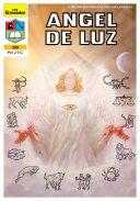 download ebook angel de luz - angel of light pdf epub
