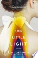 This Little Light Book PDF