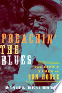 Preachin' the Blues