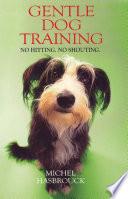 Gentle Dog Training