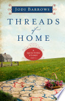 Threads of Home