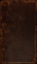 download ebook the eight volumes of letters writ by a turkish spy [g.p. marana] at paris. tr. [by w. bradshaw]. 10th ed pdf epub