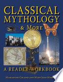 Classical Mythology   More