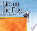 Life On The Edge : to odd socks, this collection of insightful cartoons...