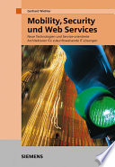 Mobility  Security und Web Services