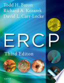 Ercp E Book