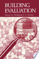 Building Evaluation