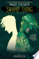 Swamp Thing  Twin Branches Book PDF