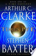 Time s Eye