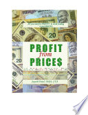 Profit From Prices book