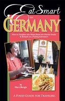 Eat Smart in Germany