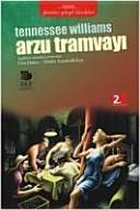 Arzu Tramvayi