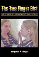 download ebook the two finger diet pdf epub