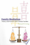 Family Mediation