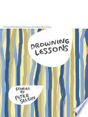Drowning Lessons Book PDF