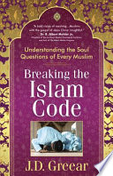 Breaking The Islam Code : those muslims are villagers in iraq or neighbors...