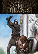 Game of Thrones   Das Lied von Eis und Feuer  Collectors Edition