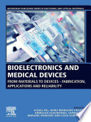 Bioelectronics And Medical Devices