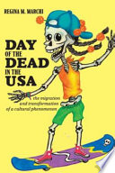 Day of the Dead in the USA