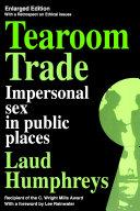 download ebook tearoom trade pdf epub
