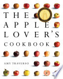 The Apple Lover s Cookbook