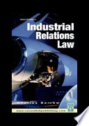 Industrial Relations Law