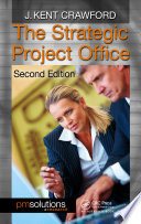 The Strategic Project Office  Second Edition