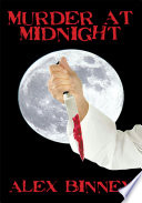 Murder at Midnight Country Lane In The Late 1950s Sparks An