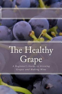 The Healthy Grape