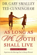 As Long As We Both Shall Live Study Guide : both shall live study guide, this dvd...
