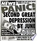 Apr 18, 2000