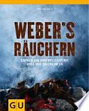 Weber s R  uchern