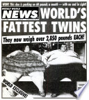 Jul 21, 1998