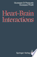 Heart Brain Interactions