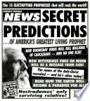 Nov 21, 1995