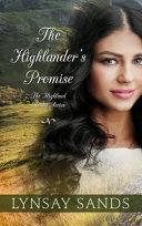 The Highlander S Promise