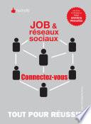 Job et r  seaux sociaux  connectez vous