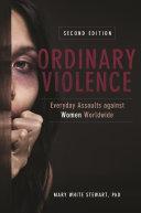 Ordinary Violence
