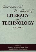 International Handbook of Literacy and Technology