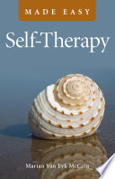 Self Therapy Made Easy