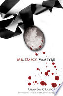 Mr  Darcy  Vampyre