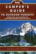 The Camper s Guide to Outdoor Pursuits
