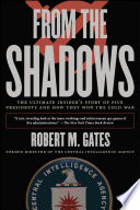 From the Shadows Book PDF