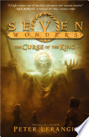 The Curse of the King  Seven Wonders  Book 4