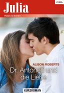 Dr. Antonelli und die Liebe