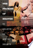 The Promise of Heaven