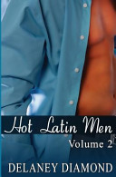 Hot Latin Men: