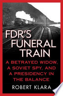 fdr s funeral train