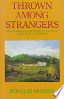 Thrown Among Strangers