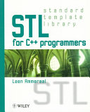 STL for C   programmers
